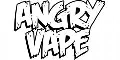 Angry Vape