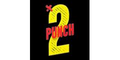 Double Punch SALT