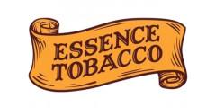 Essence Tobacco