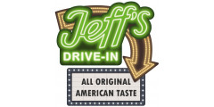 JEFFS DRIVE-IN