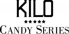 Kilo Candy Series