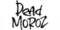 Dead Moroz