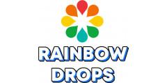 Жидкость Rainbow Drops