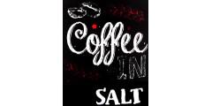 Coffee-in SALT