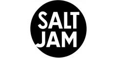Salt Jam