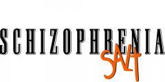 Schizophrenia SALT