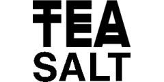 TEA SALT