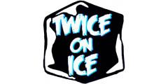 Twice On Ice