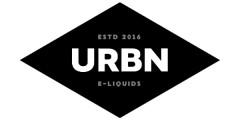 Жидкость URBN