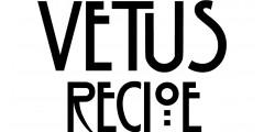 Vetus Recipe