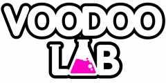 VooDoo Lab