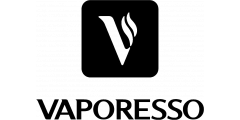 Электронные сигареты Vaporesso