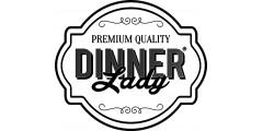 Dinner Lady Pod