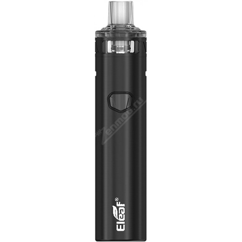 Eleaf iJust AIO Black
