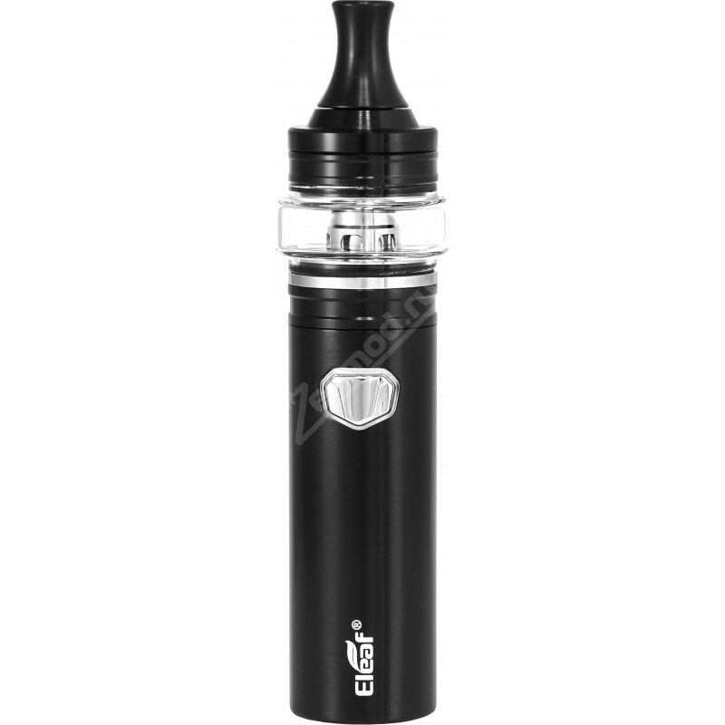 Eleaf iJust mini KIT Black