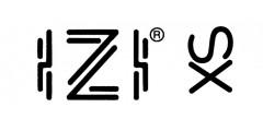 IZI XS