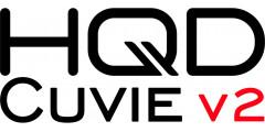 HQD V2
