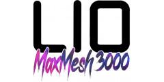 LIO Max Mesh 3000