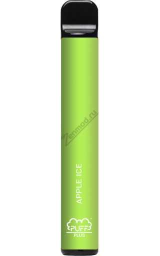 Где в самаре можно купить электронные сигареты электронные сигареты купить в свиблово